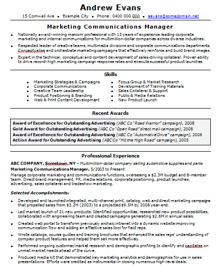 resume format and templates 333