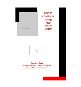 Report-Cover-Page-Template-image